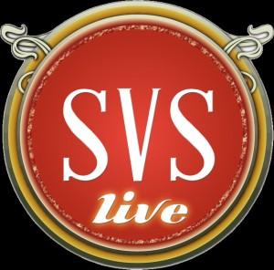 live opnemen live muziek opnemen muziekstudio