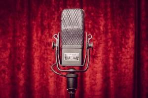 vintage sound muziek opnemen muziekstudio