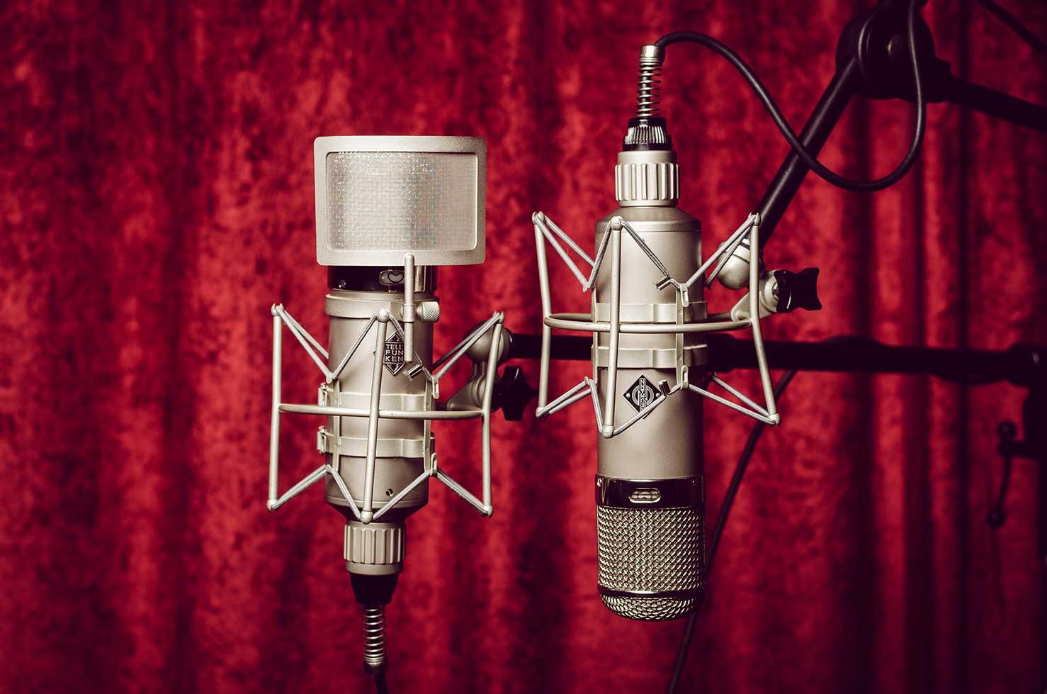 mic2-small